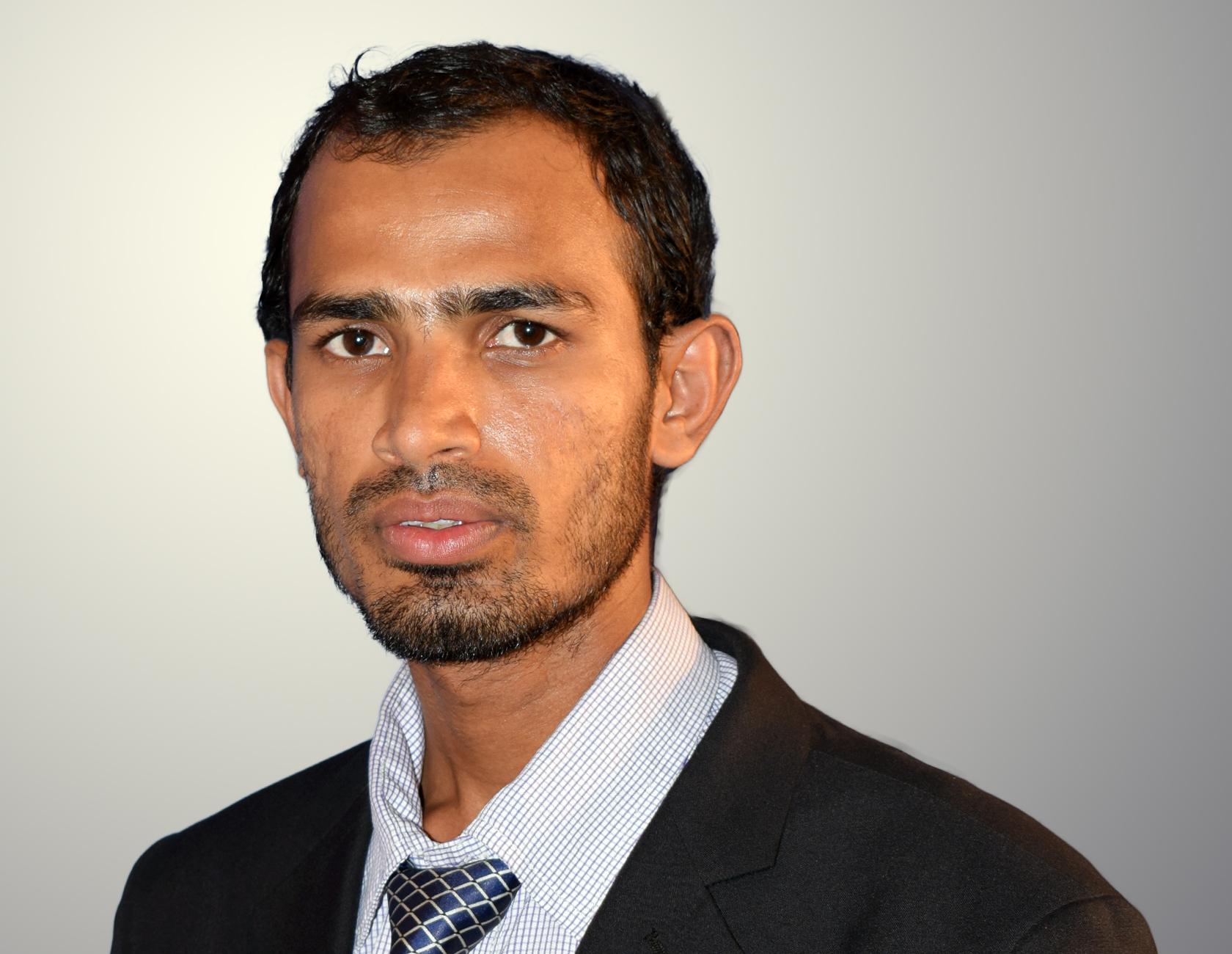 Abdul-Kaleem