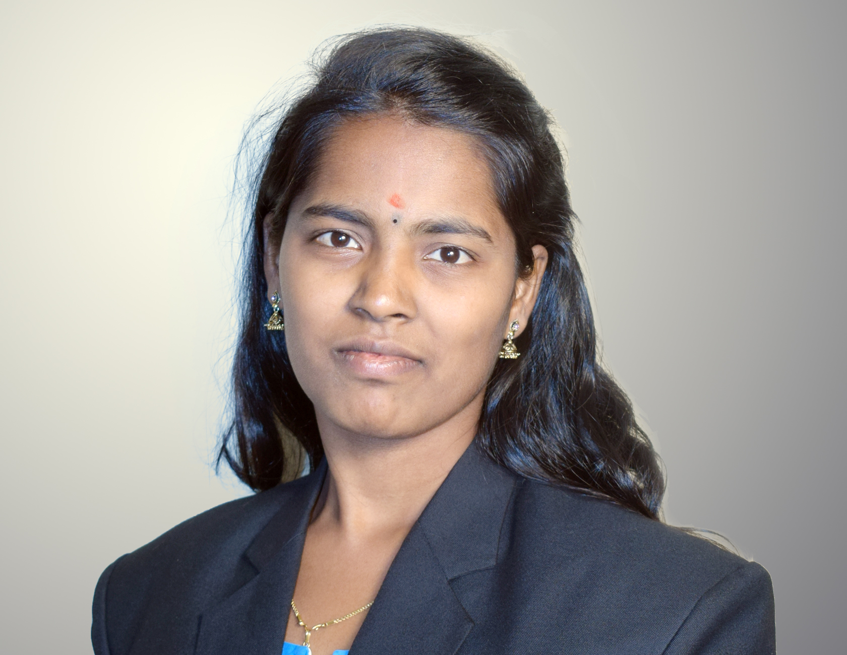 Anitha-Jwala
