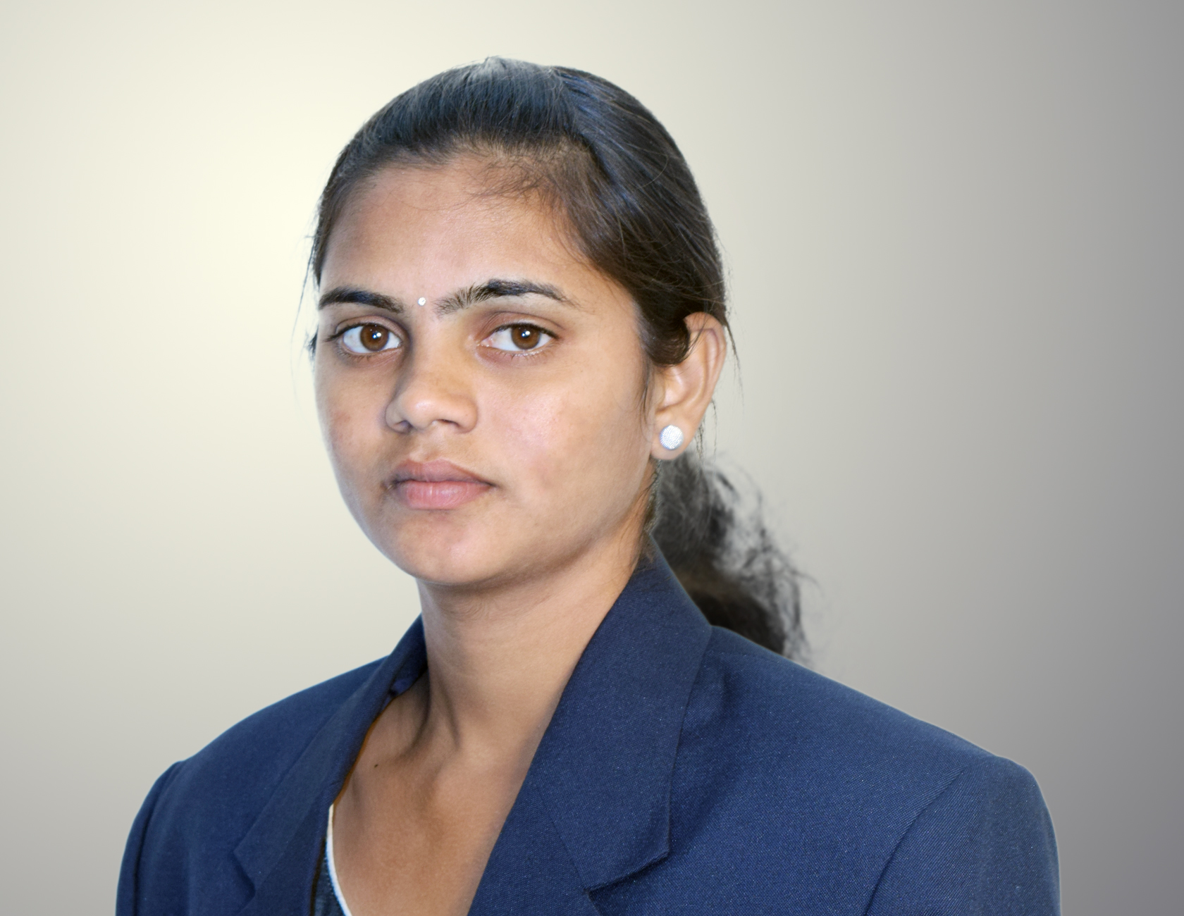 Anusha-Bhanavatu