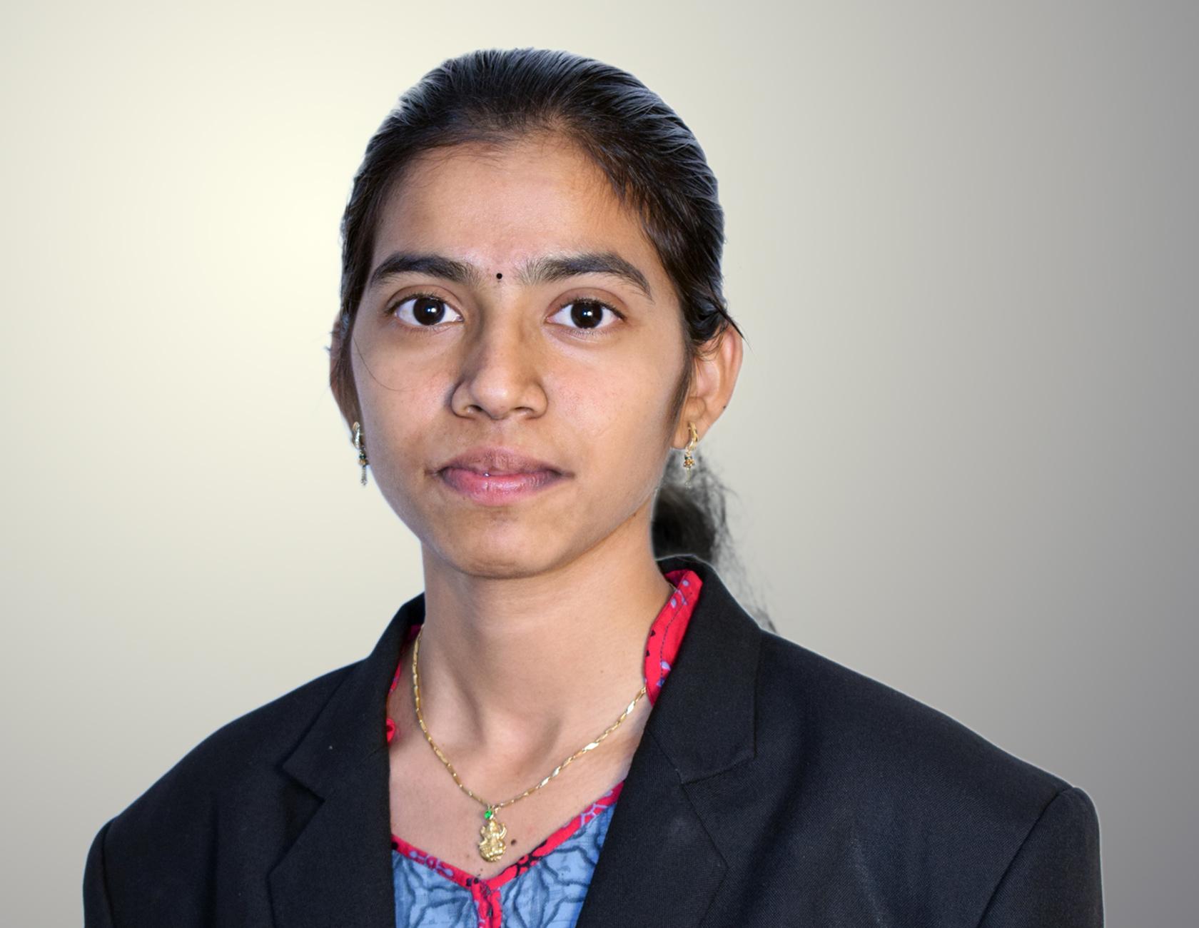 Anusha-Bhavanam