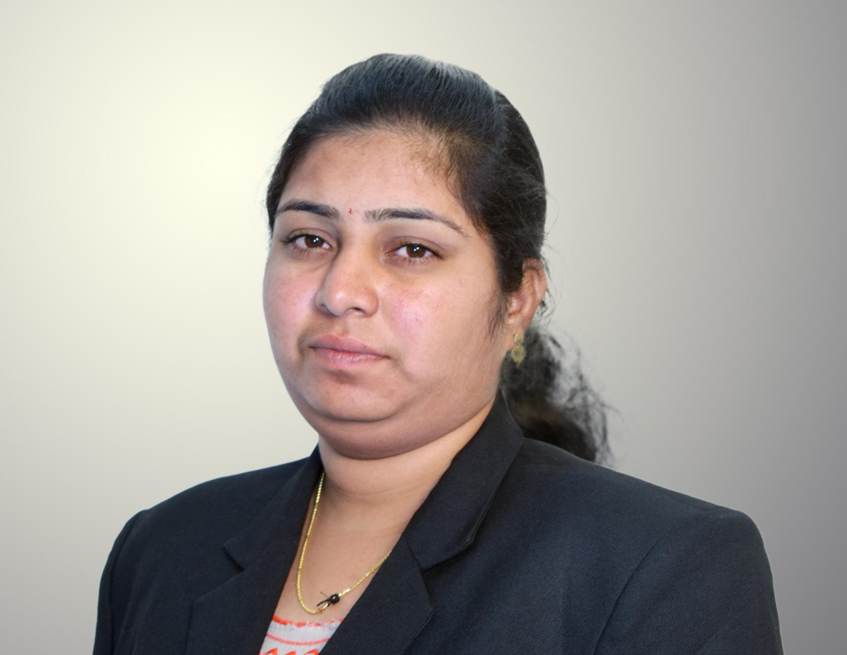Anusha-Endurthi