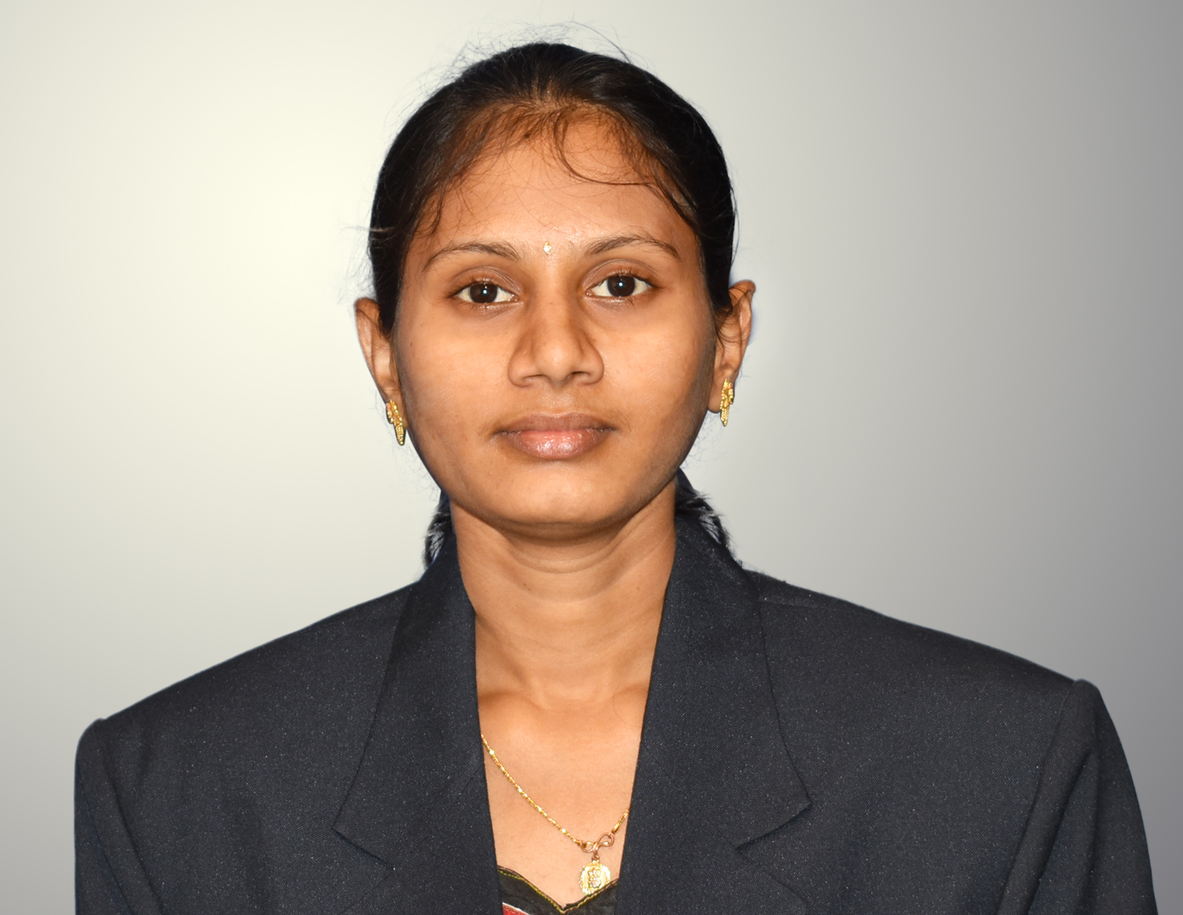 Asha Jyothi Mullaguri