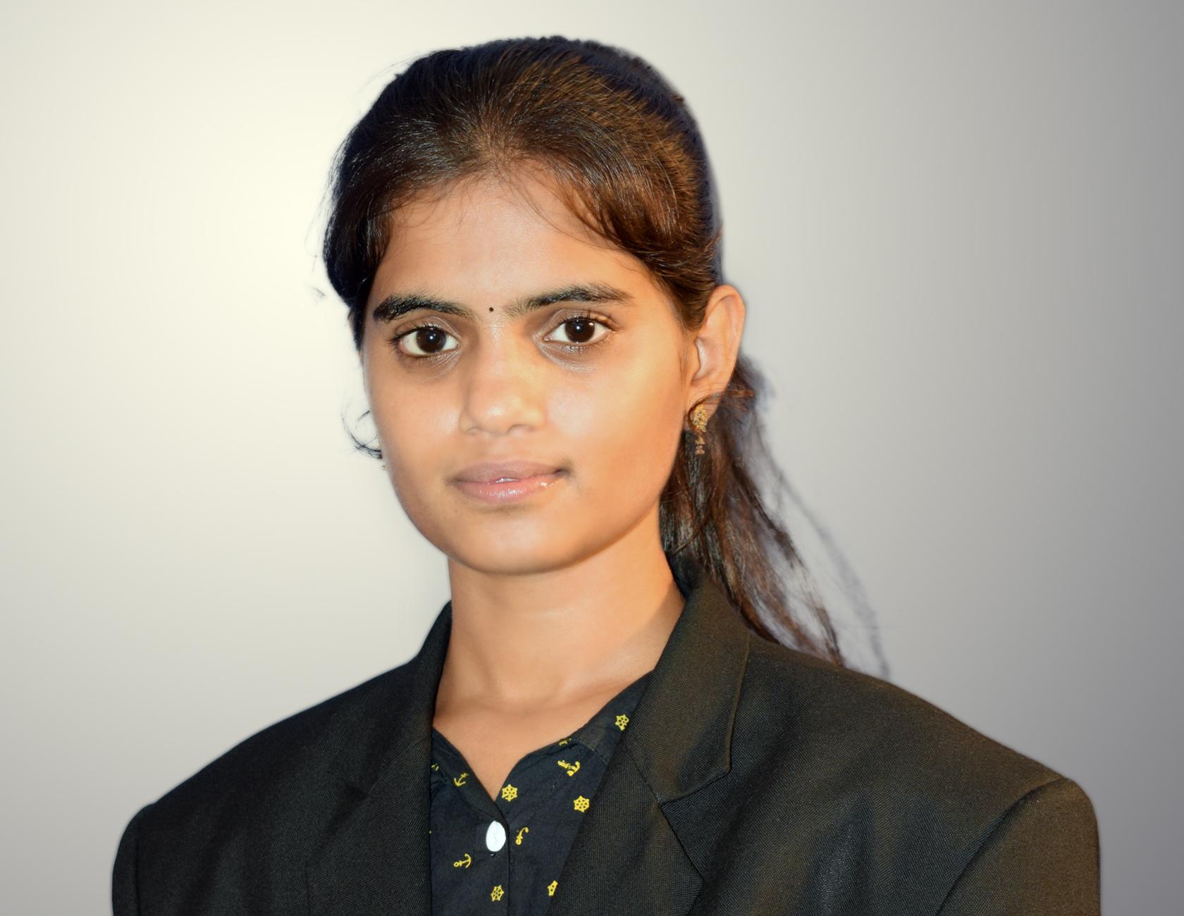 Chaithanyalakshmi-Palagiri