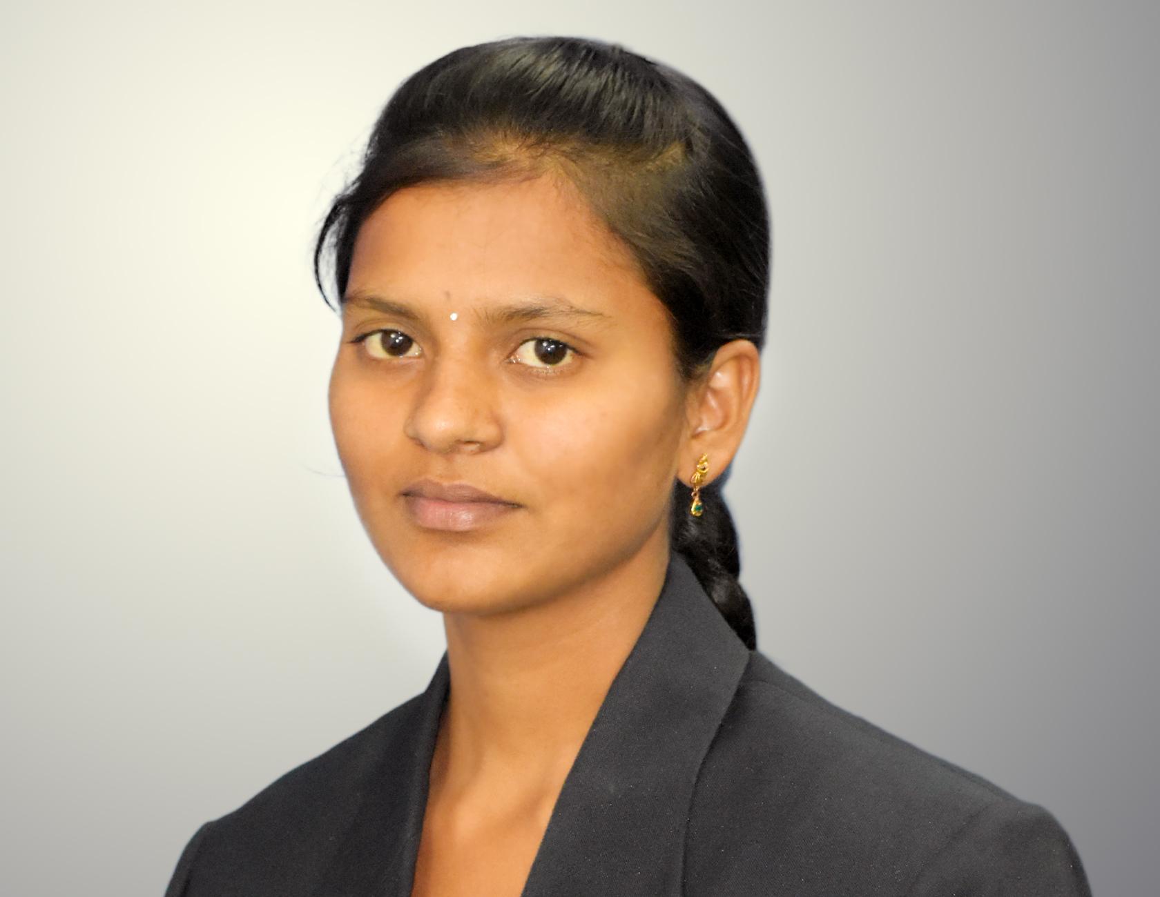 Divya Mammayi