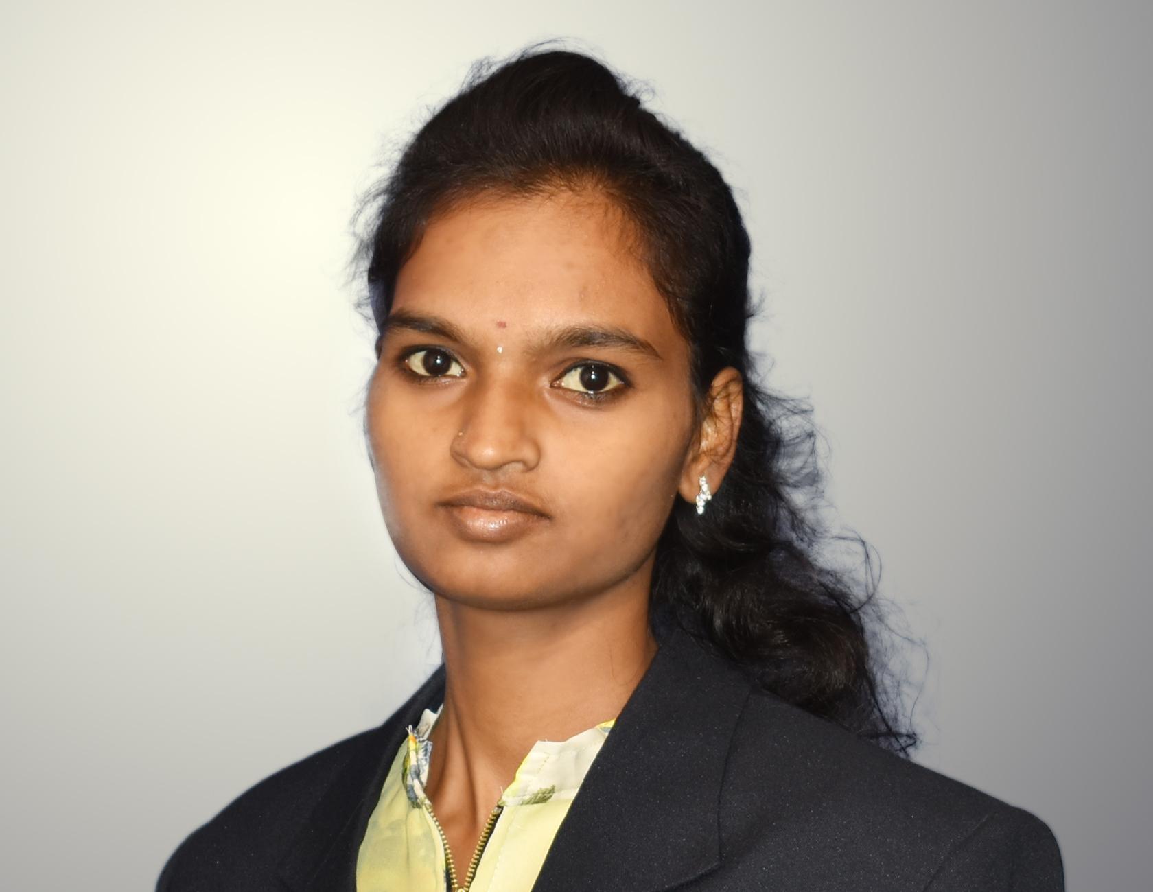 Jhansi Rani Konapuram