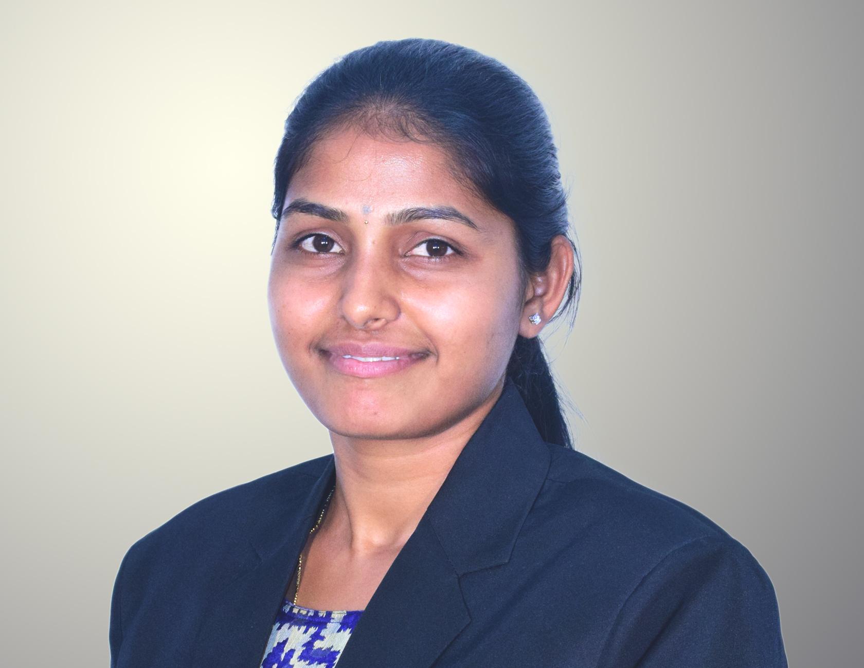Lakshmi-Moola
