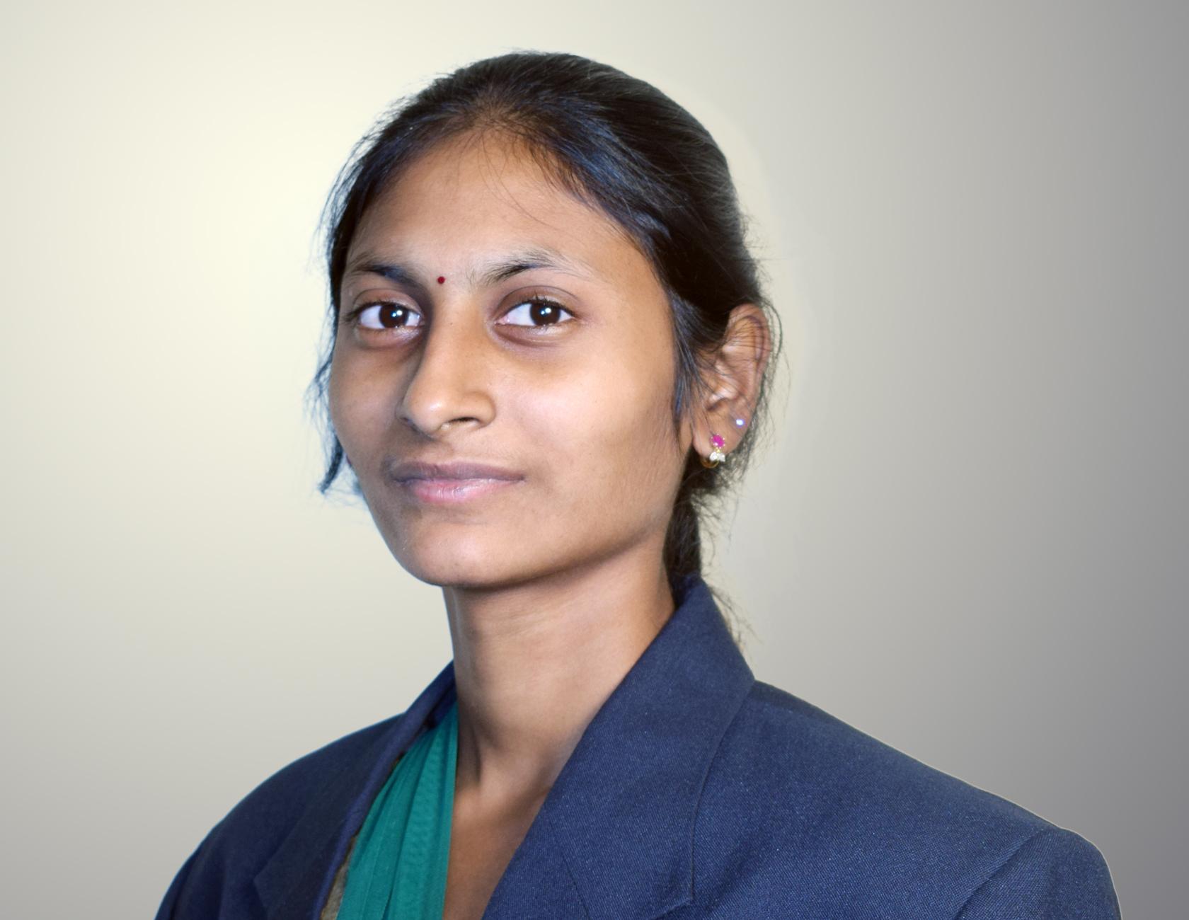 Lakshmichaitanya-Bodipudi