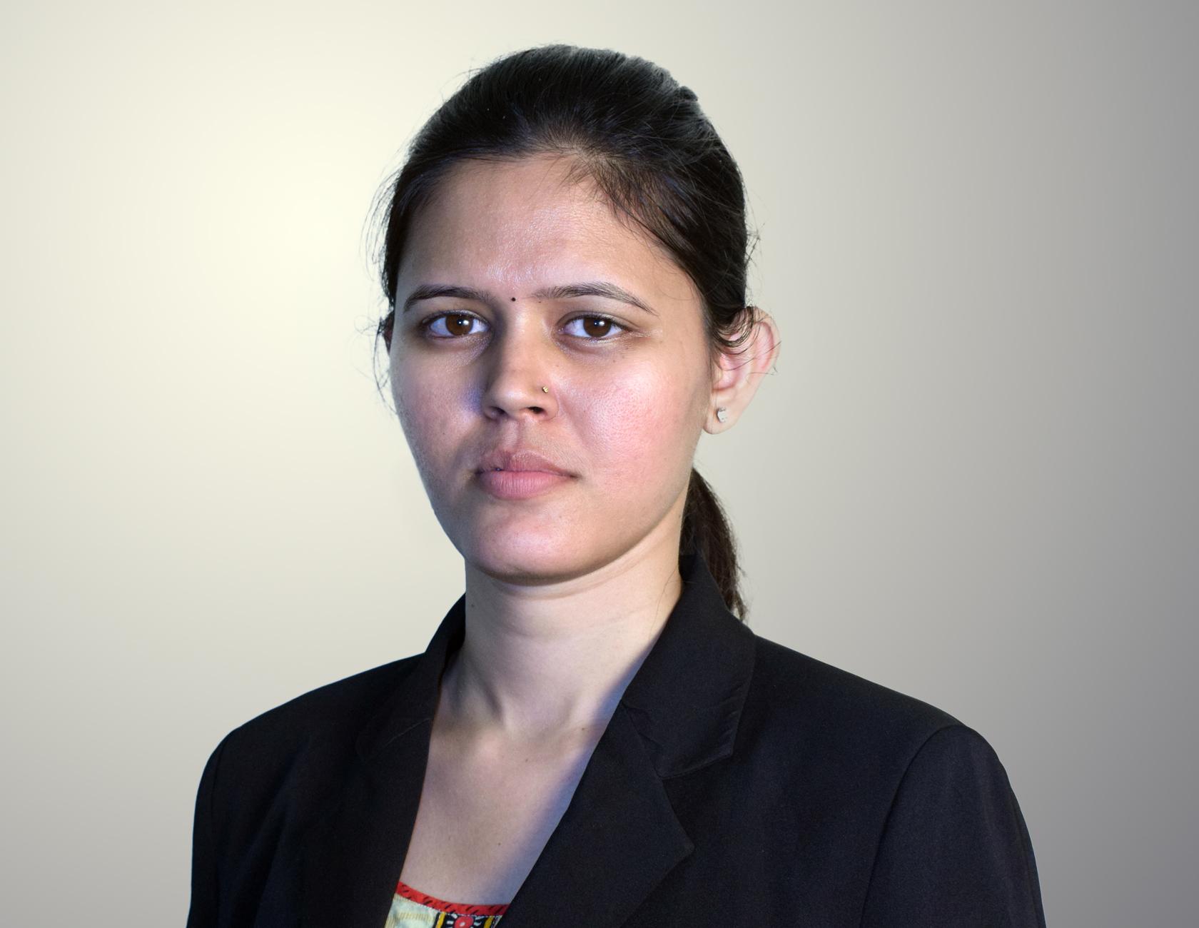 Mamatha-Mandu