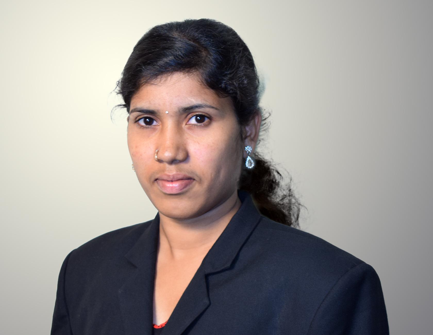 Mamatha-Potulapalli