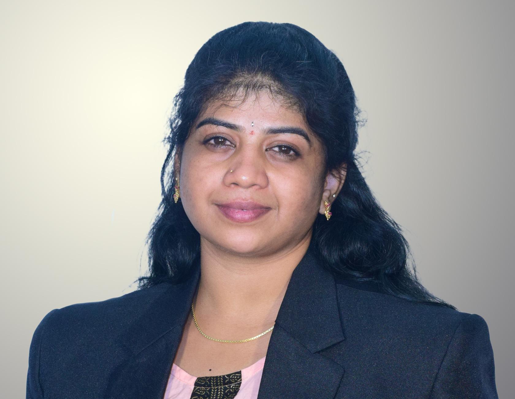 Manisha-Bashigudam