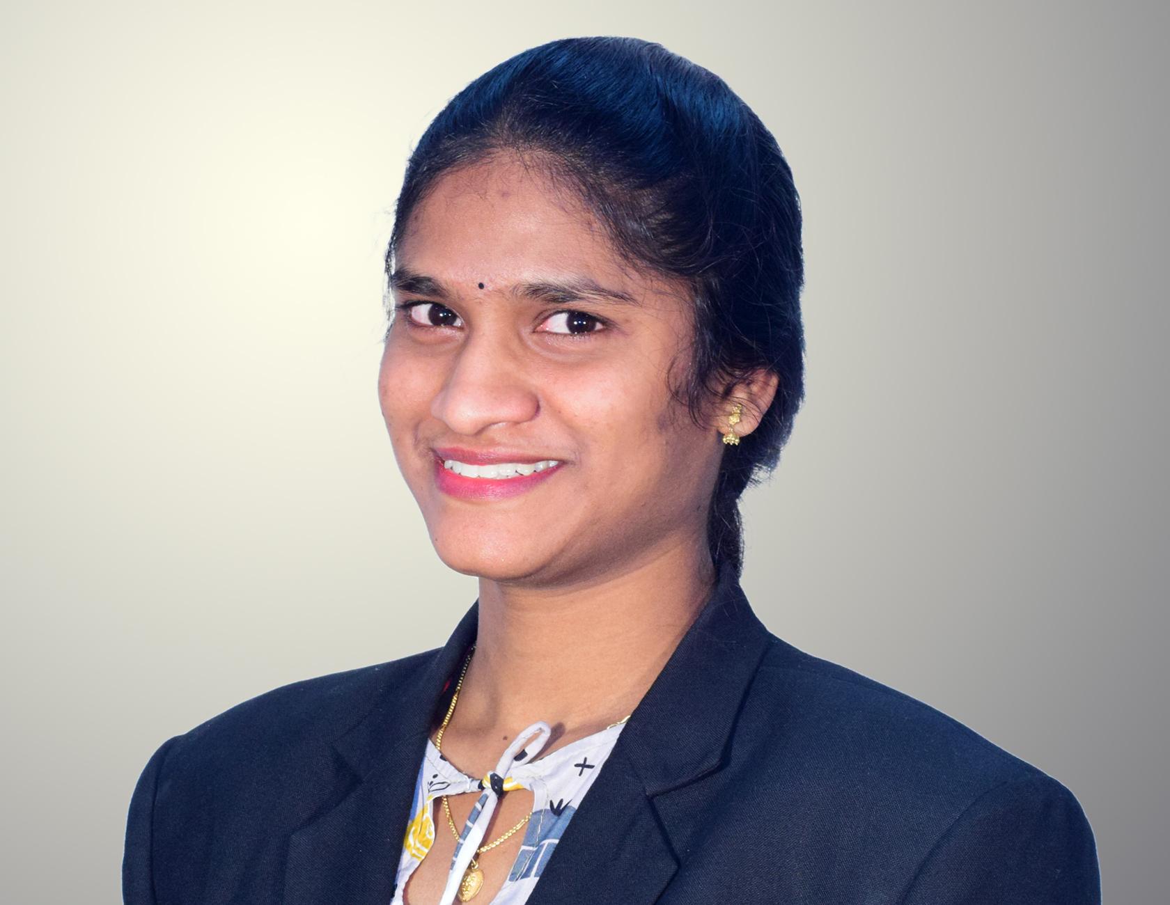 Manisha-Ravula
