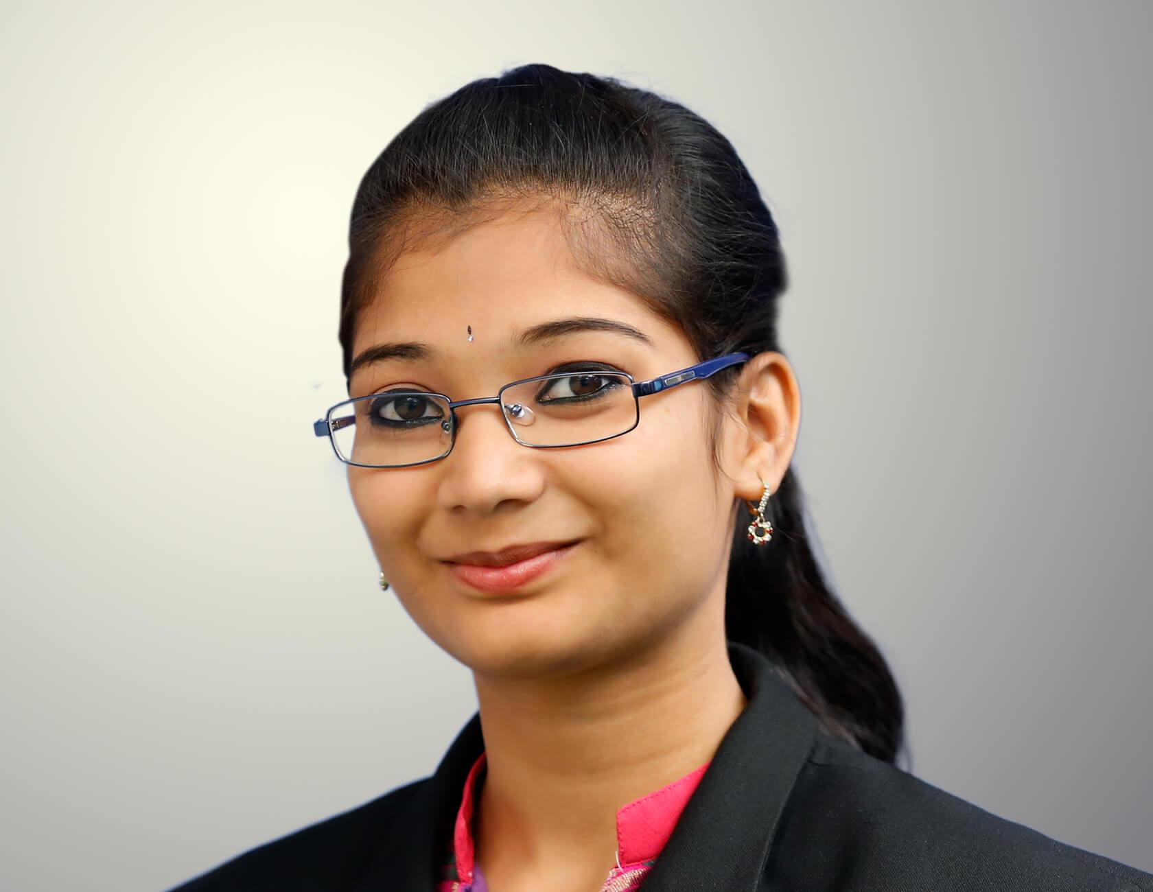 Manisha-Devakar