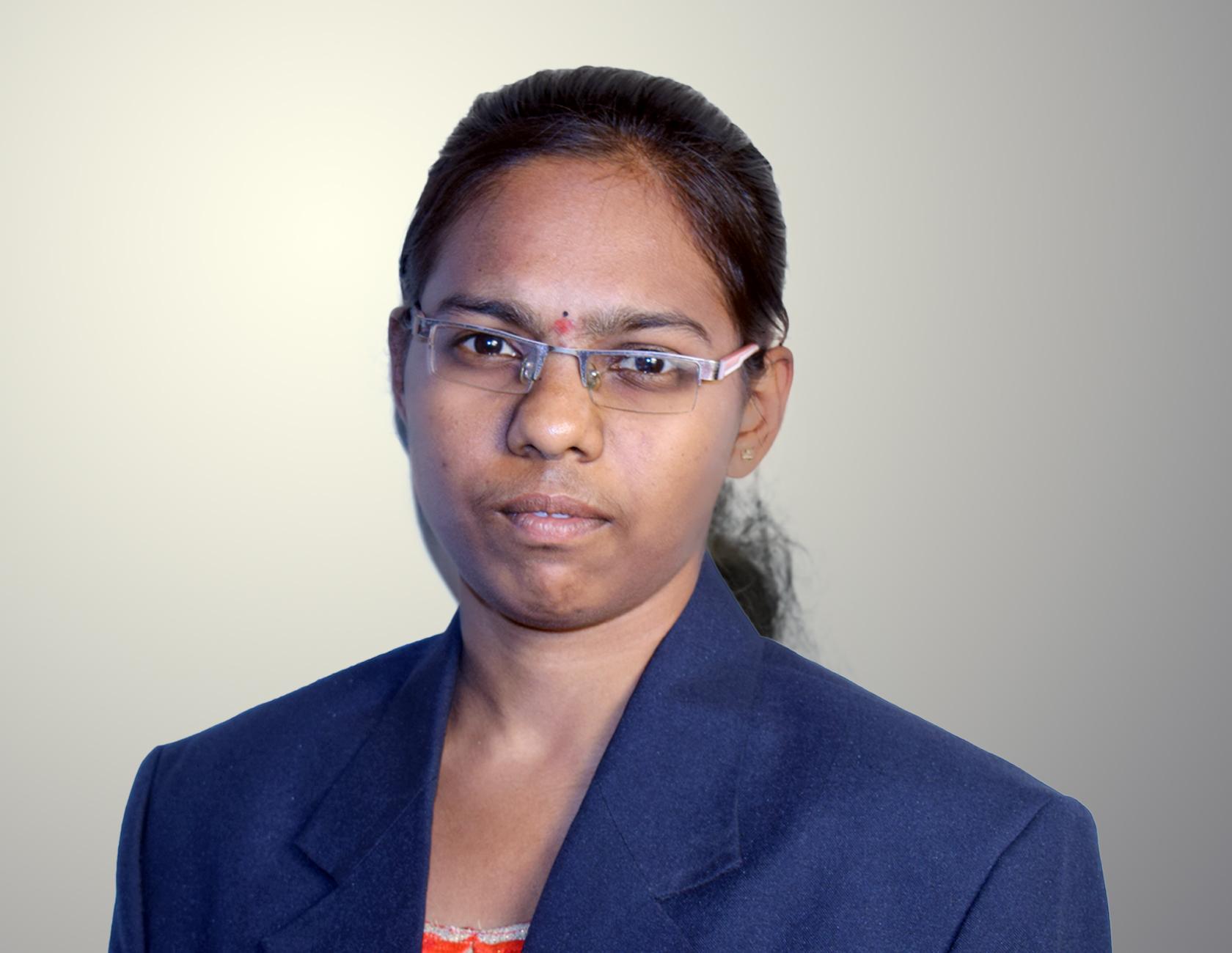 Meenakshi-Bommala
