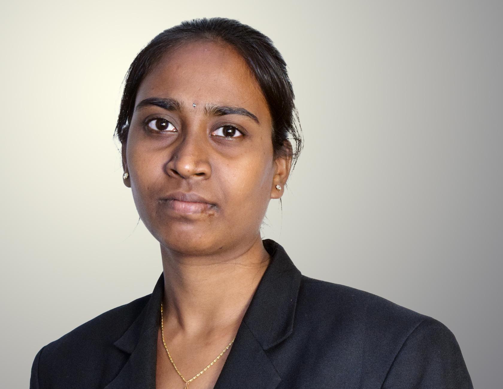 MounikaLakshmi-Penumantra