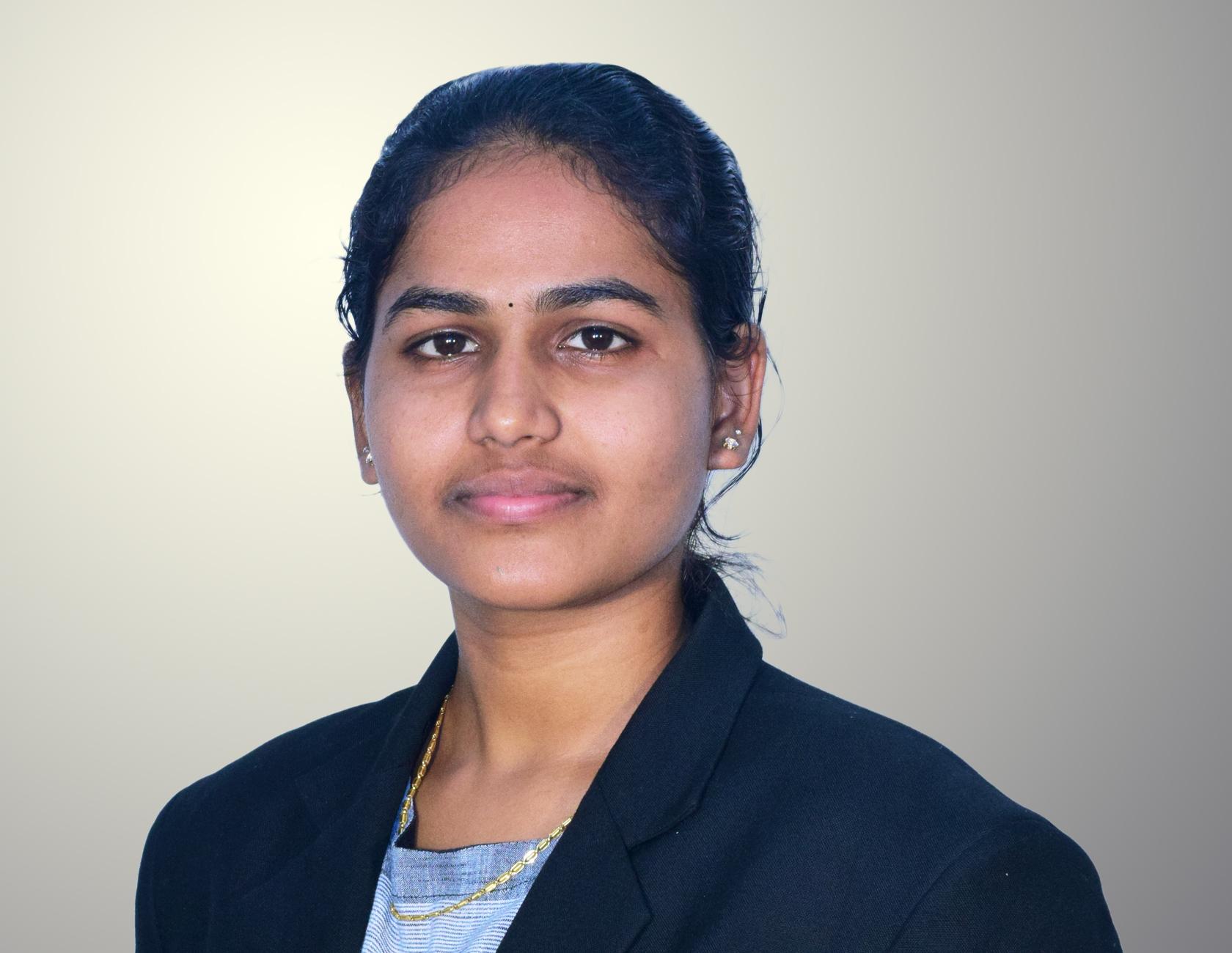 Navya-Vidyapuram
