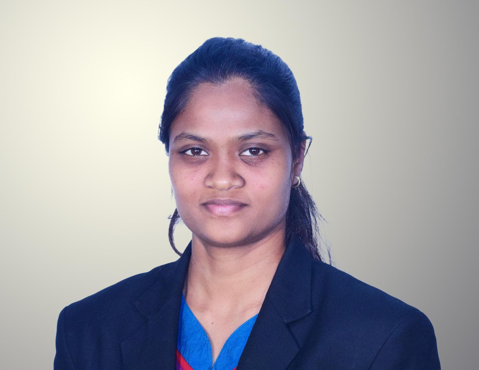 Nikitha-Kandula