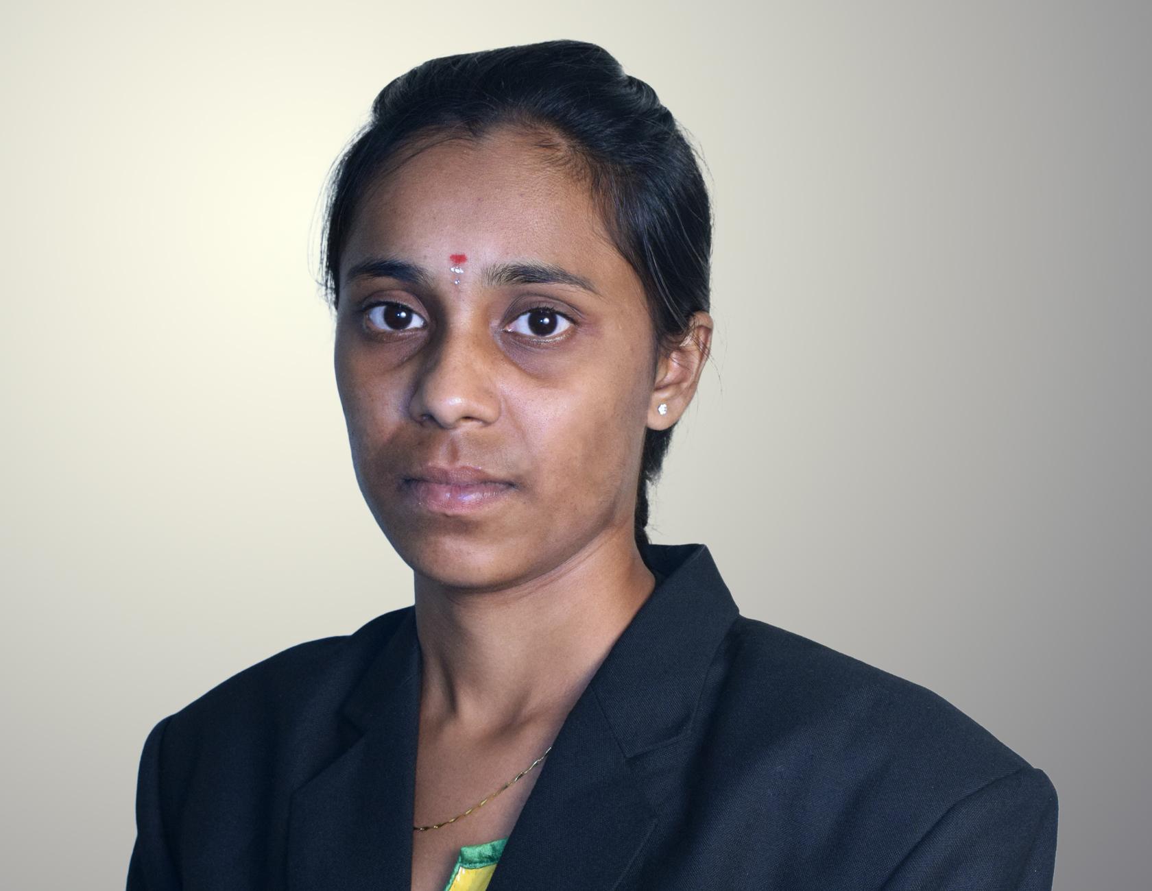 Prasanna-Sayala