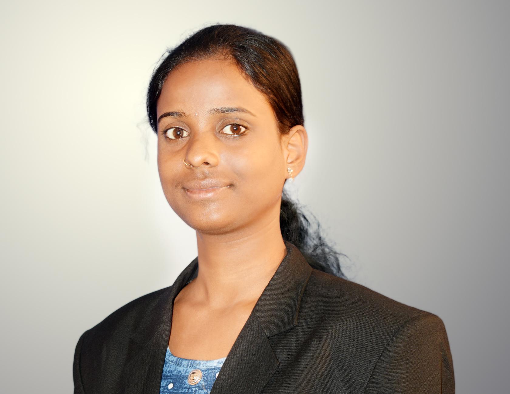Prashanthi-Gadugudukala