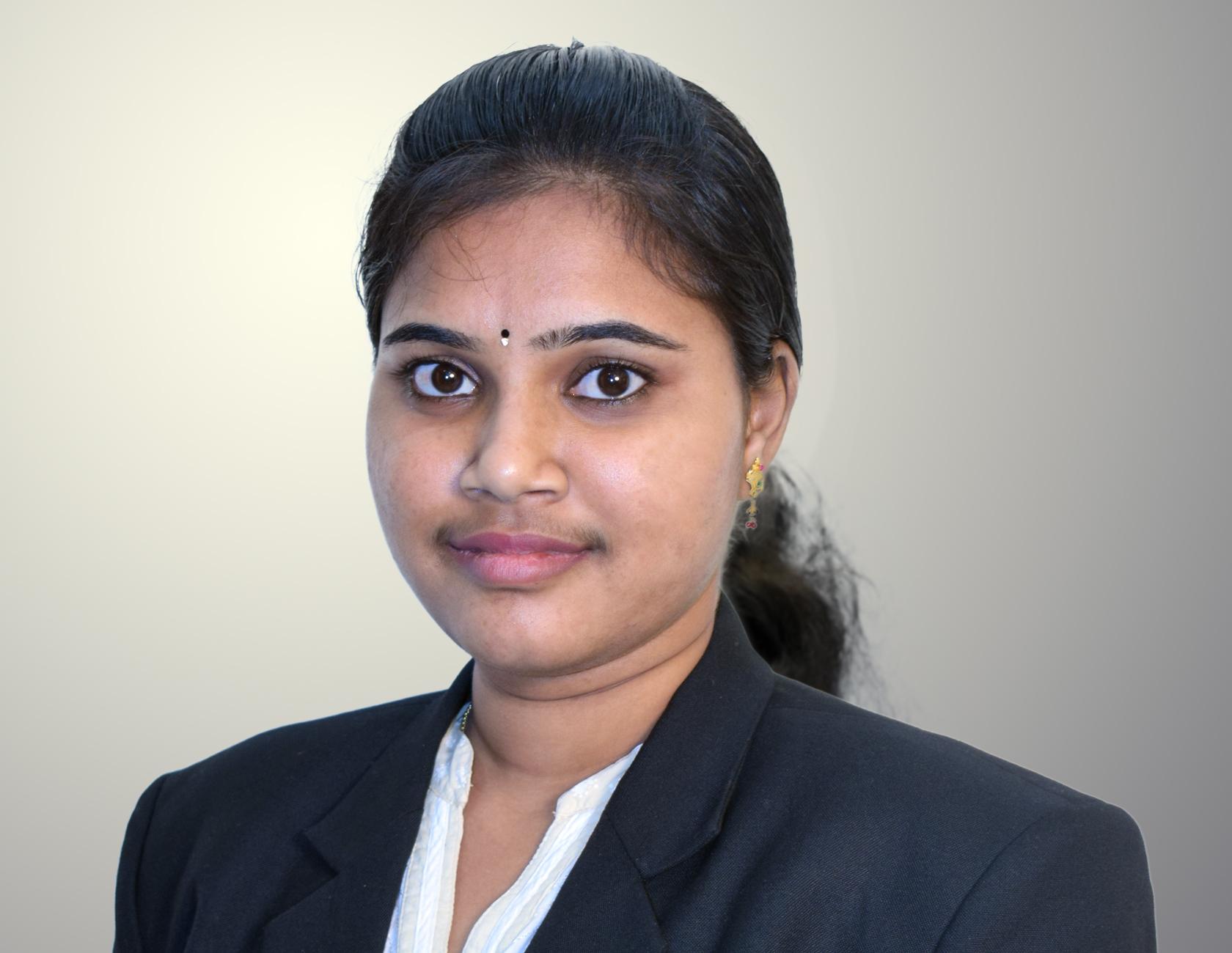 Pratyusha-Venaganti