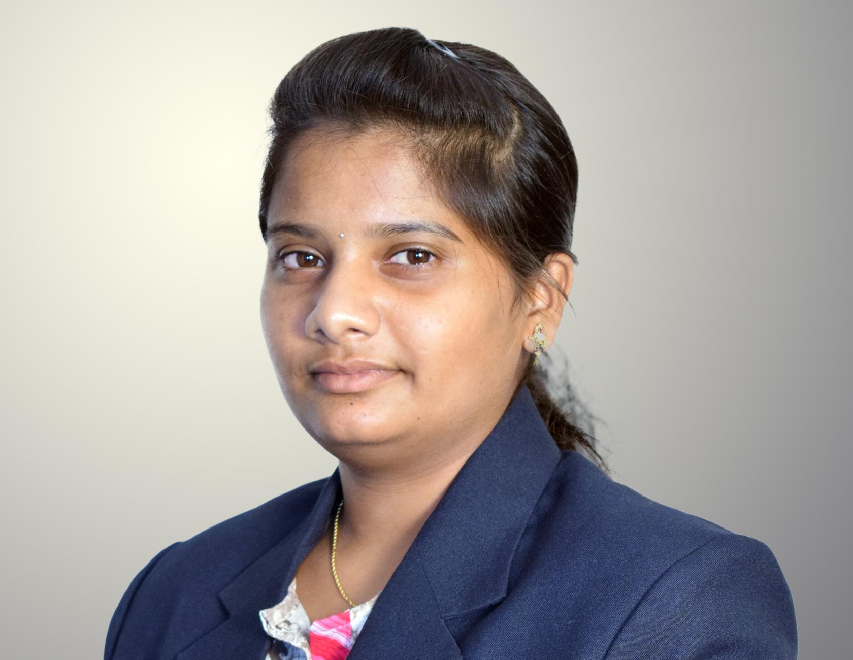 Ramyateja-Siddavalam