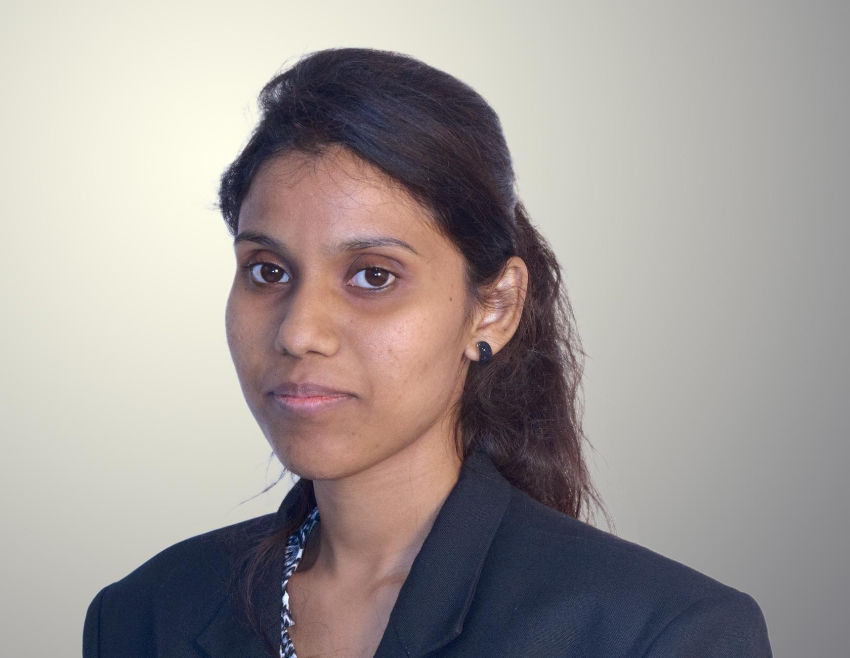 Rohini-Ramlu