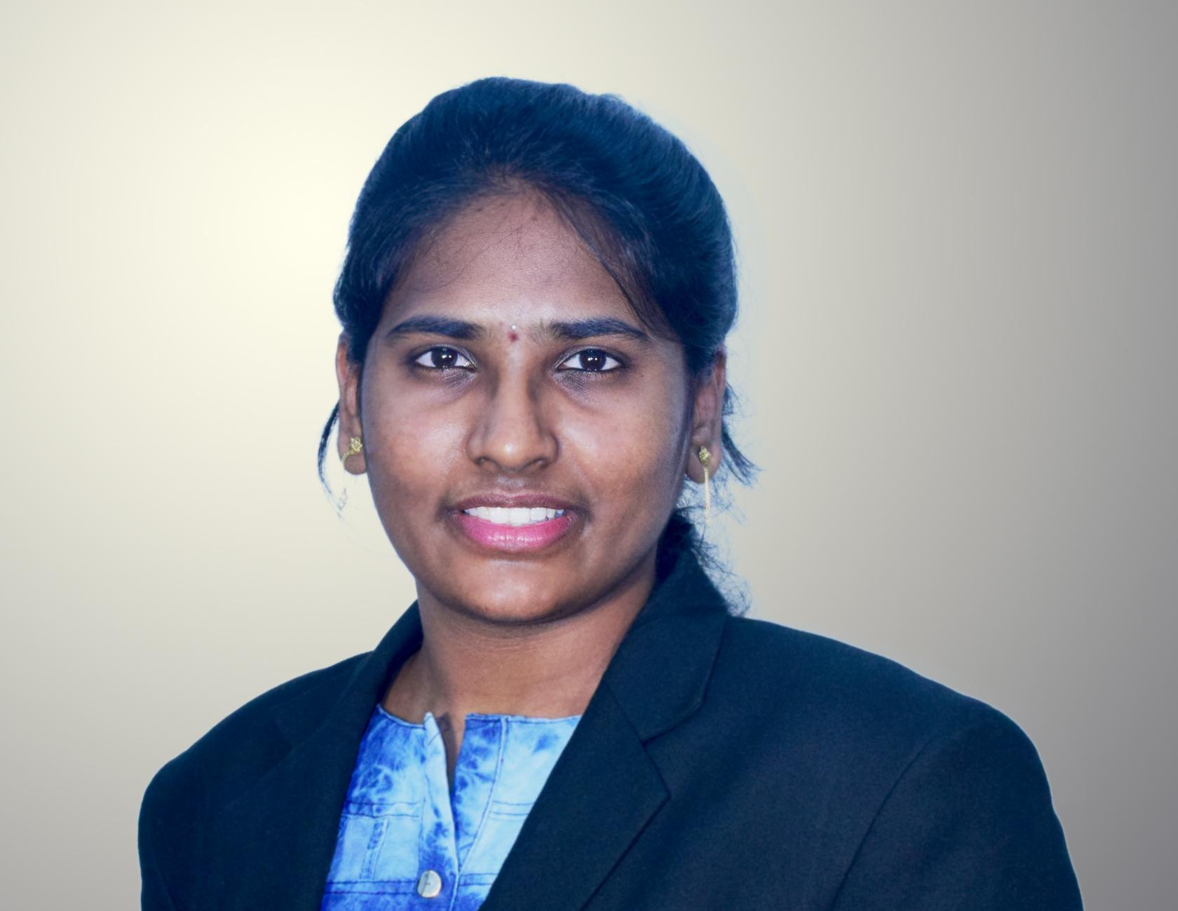 Sahana-Uppala
