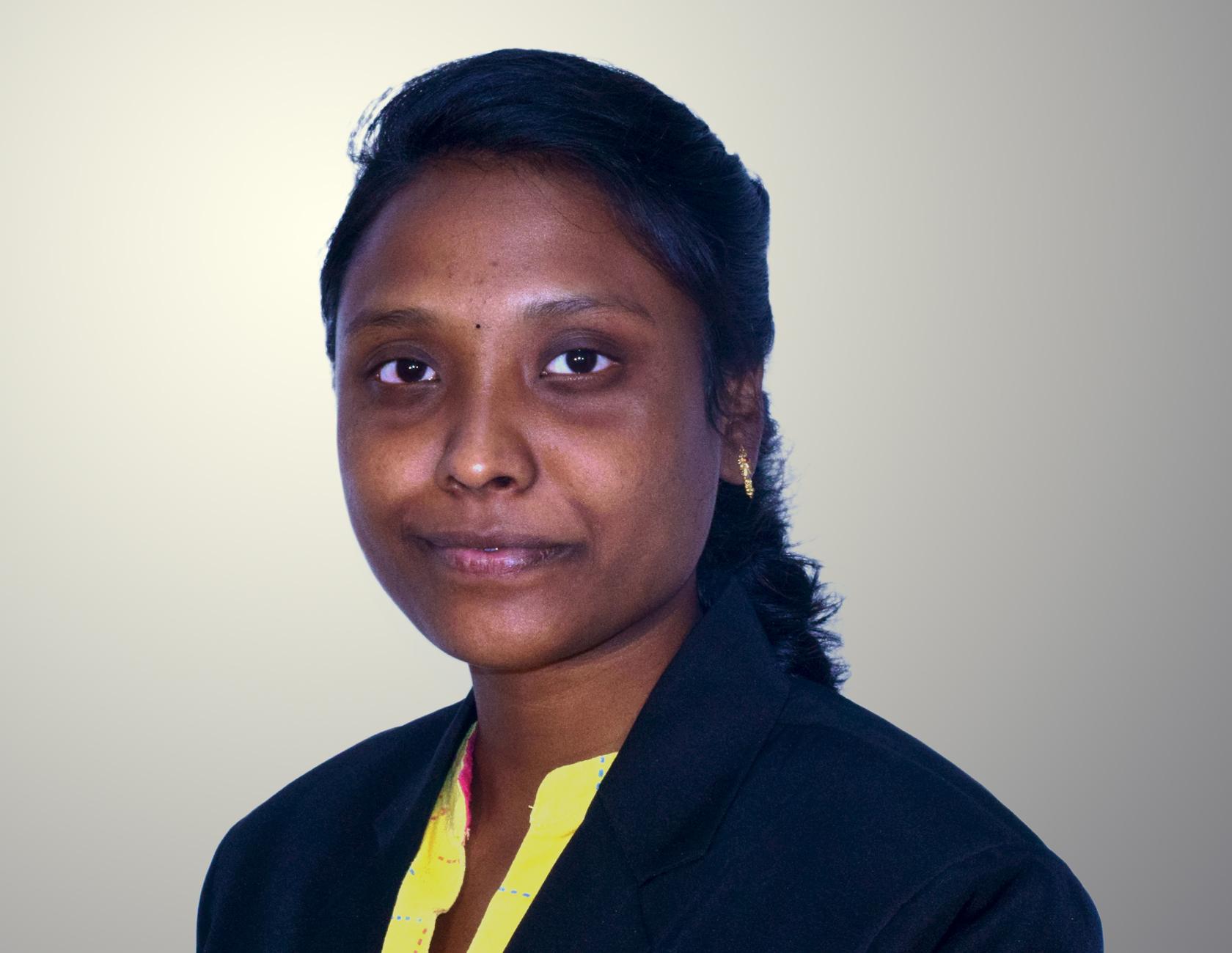 Saiprasanna-Malyala