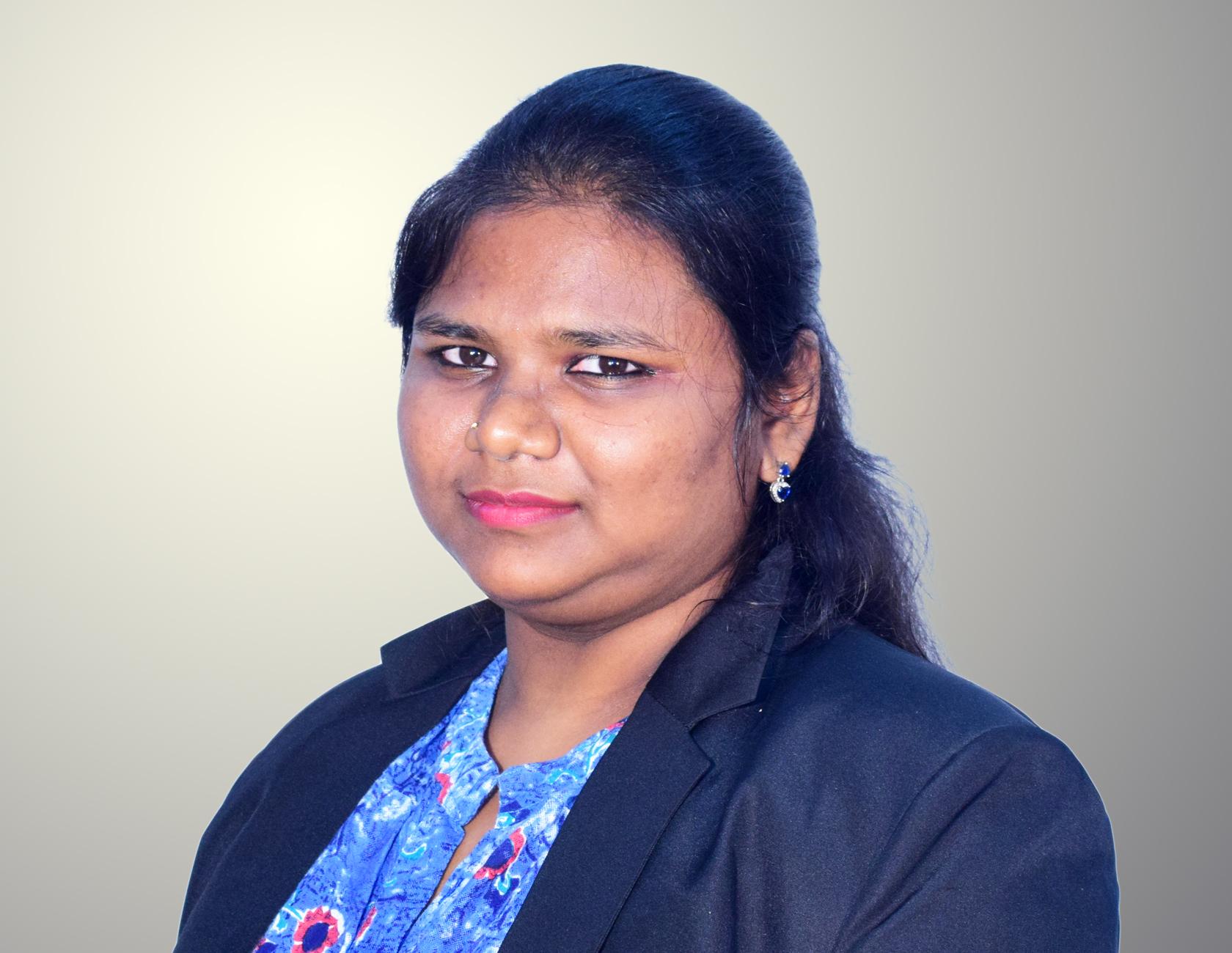 Salma-Shaik