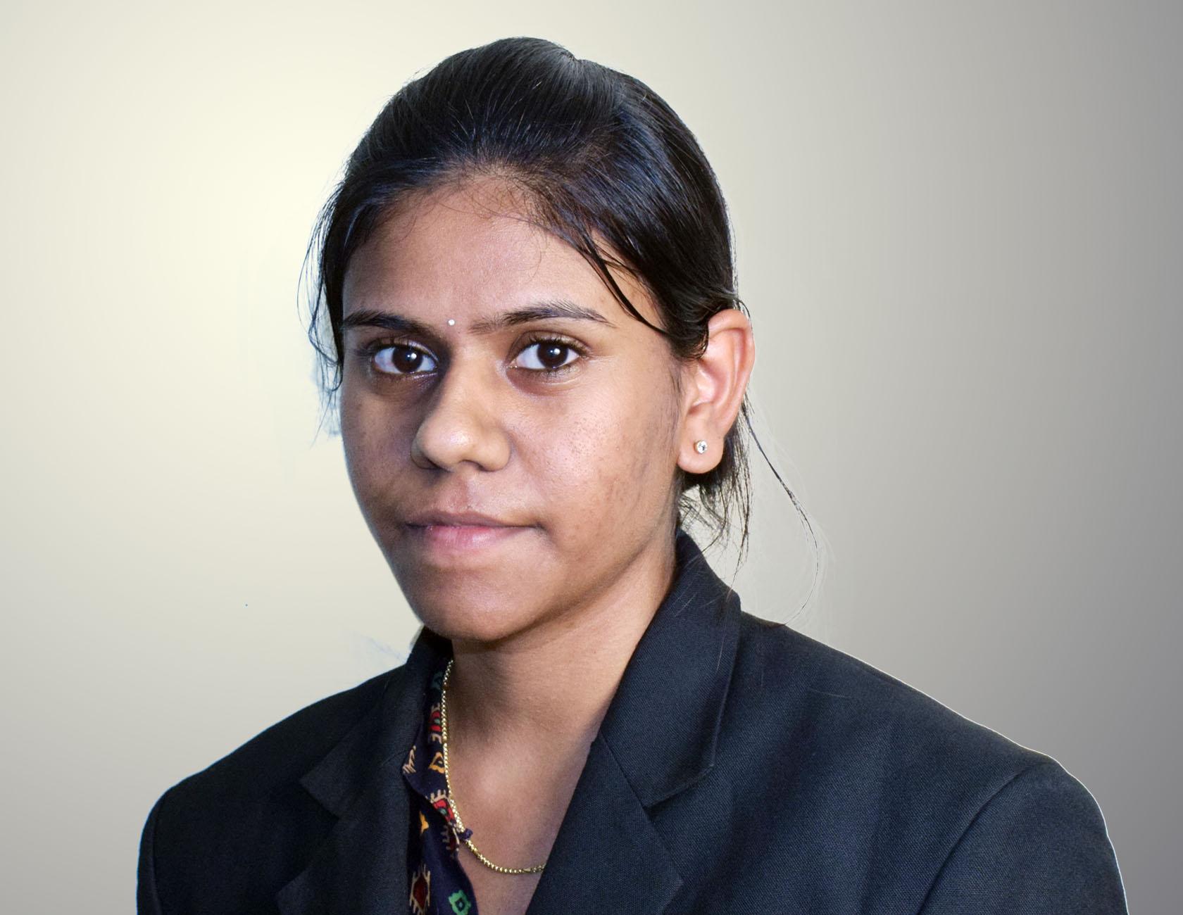 Samatha-Kasthuri