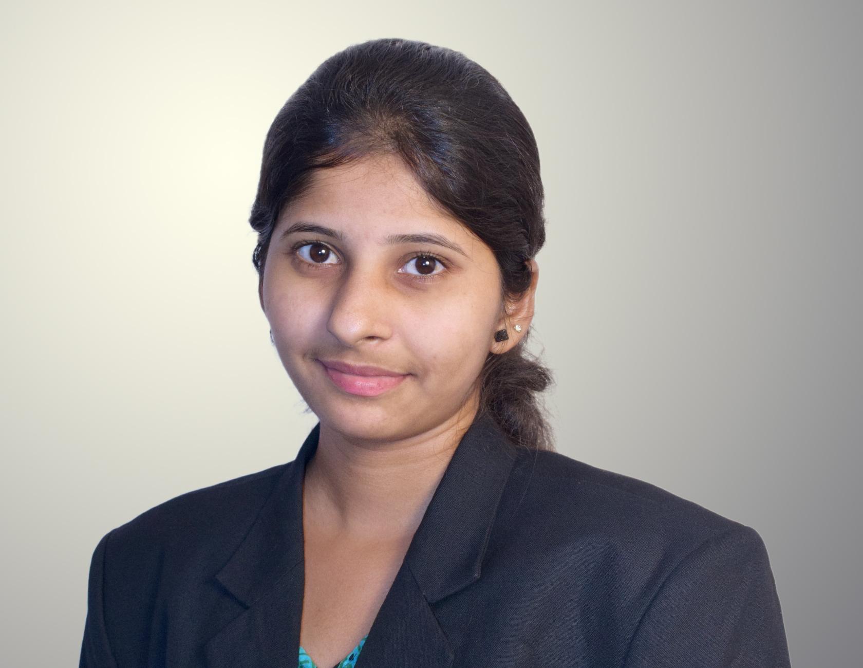 Sandhya-Banothu