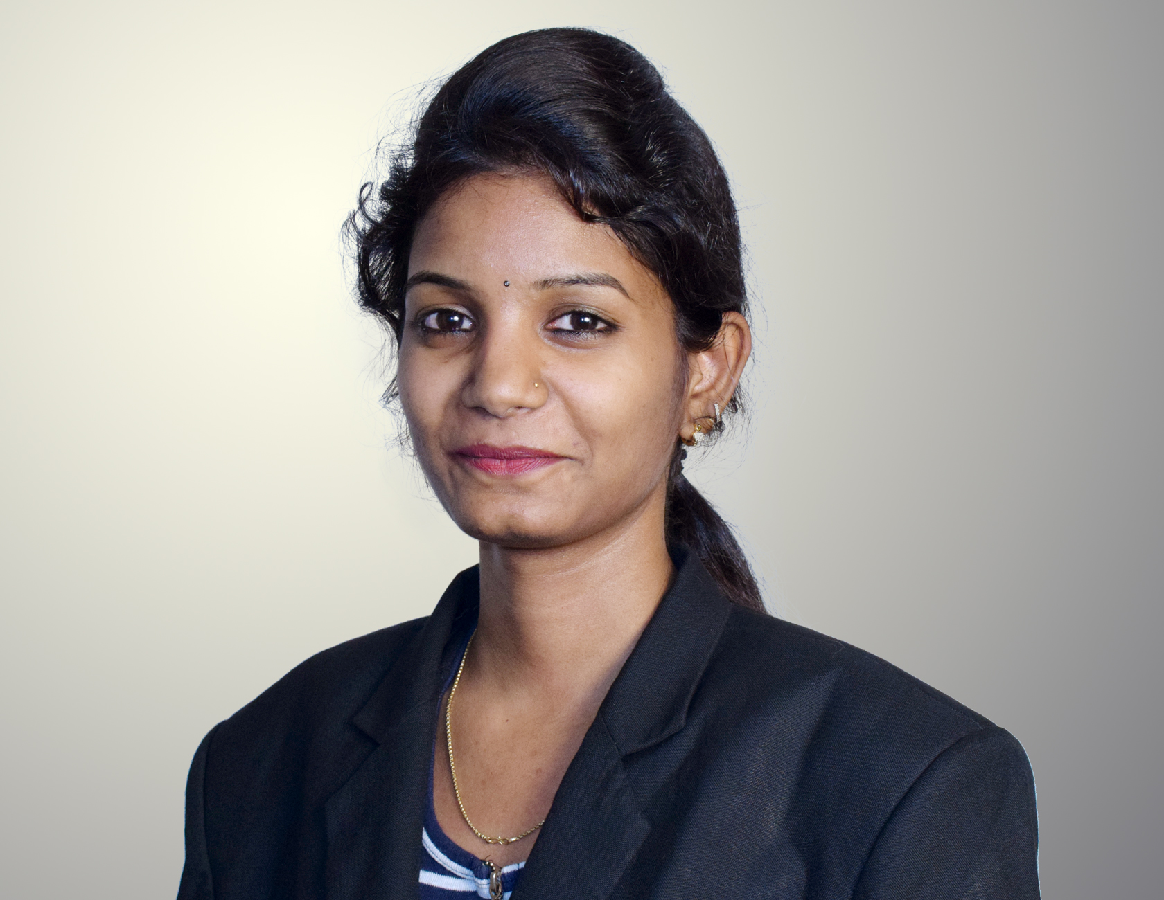 Spoorthi-Gattu