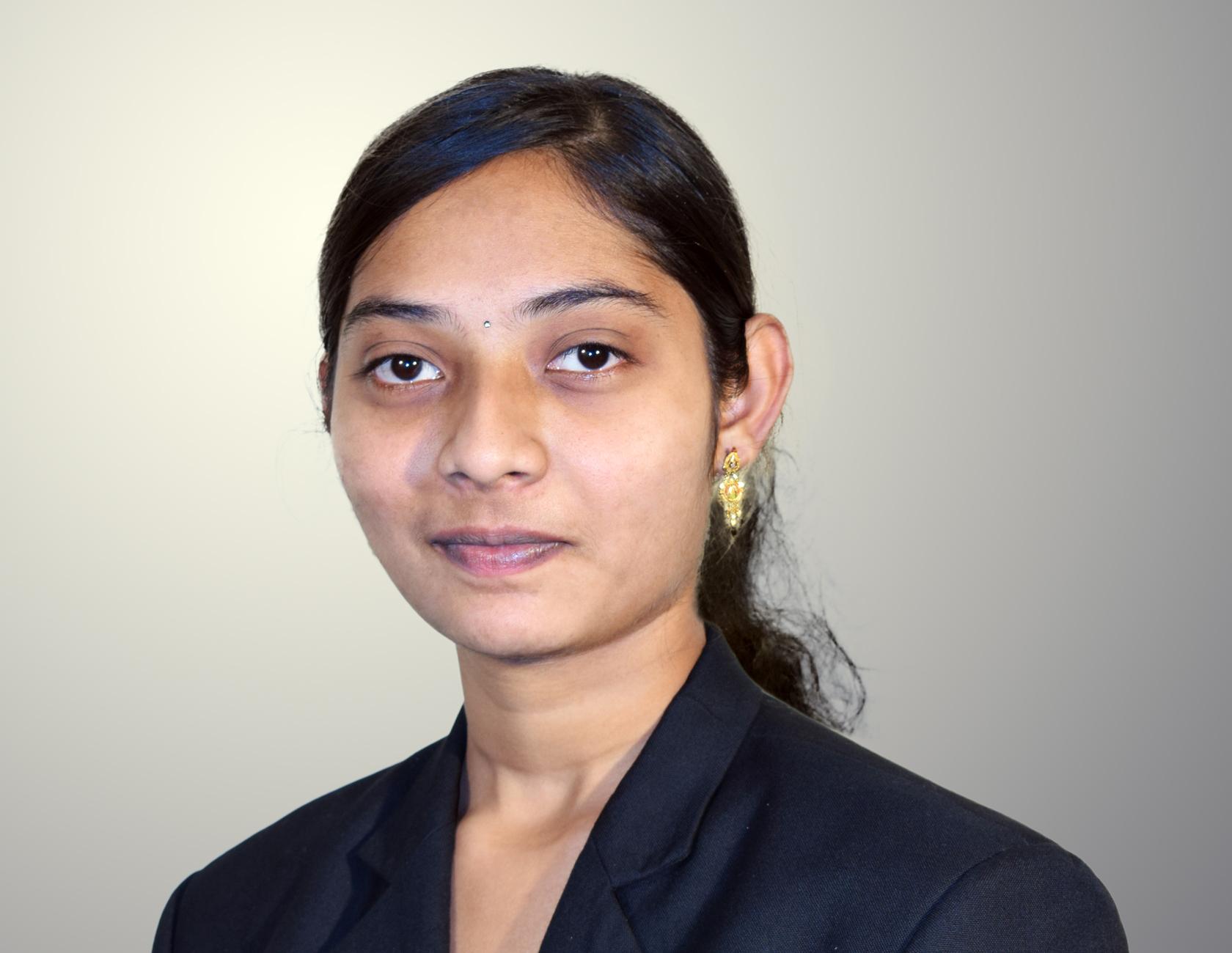 Sravani-Boyapati
