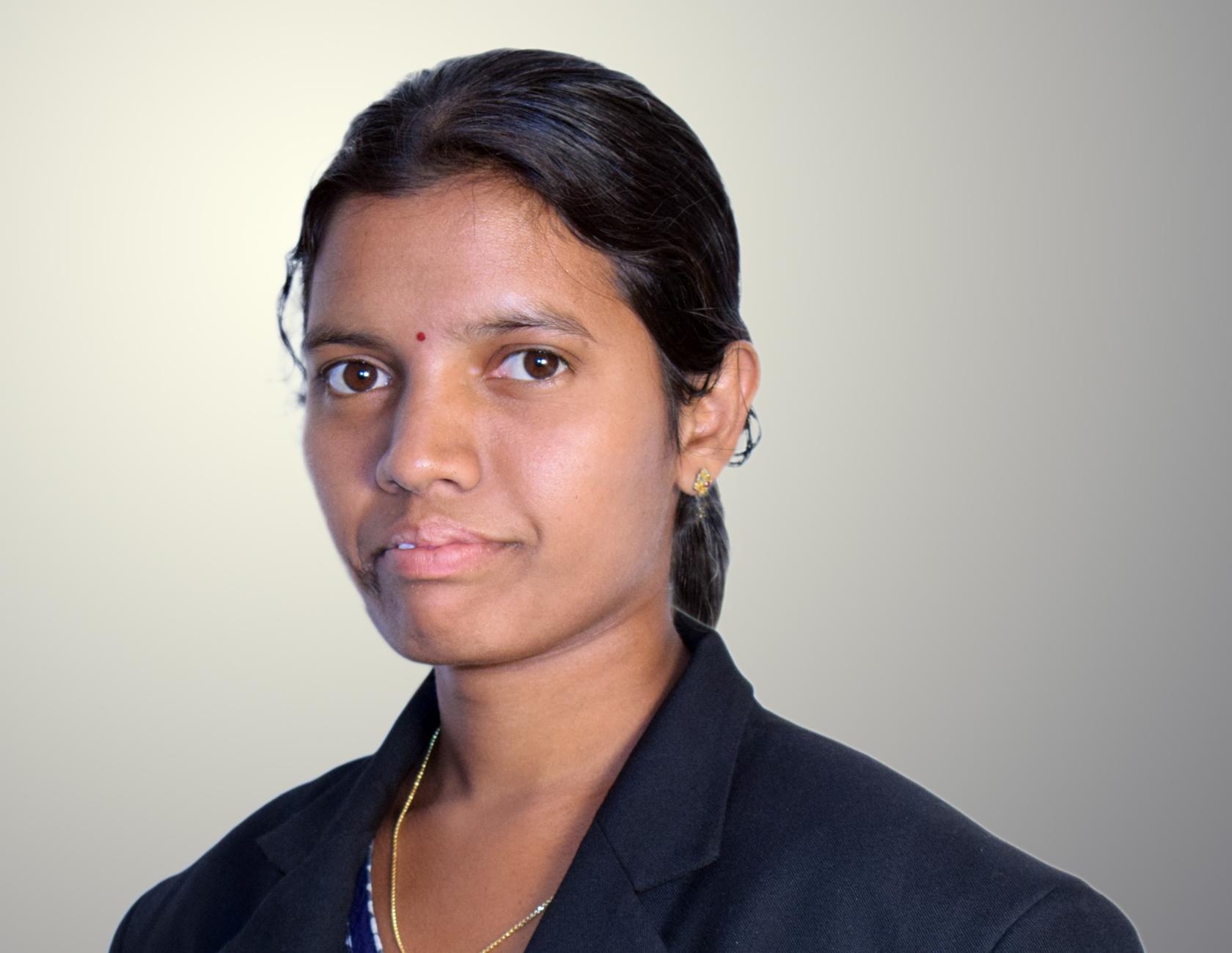 Sravani-Kattaboyena