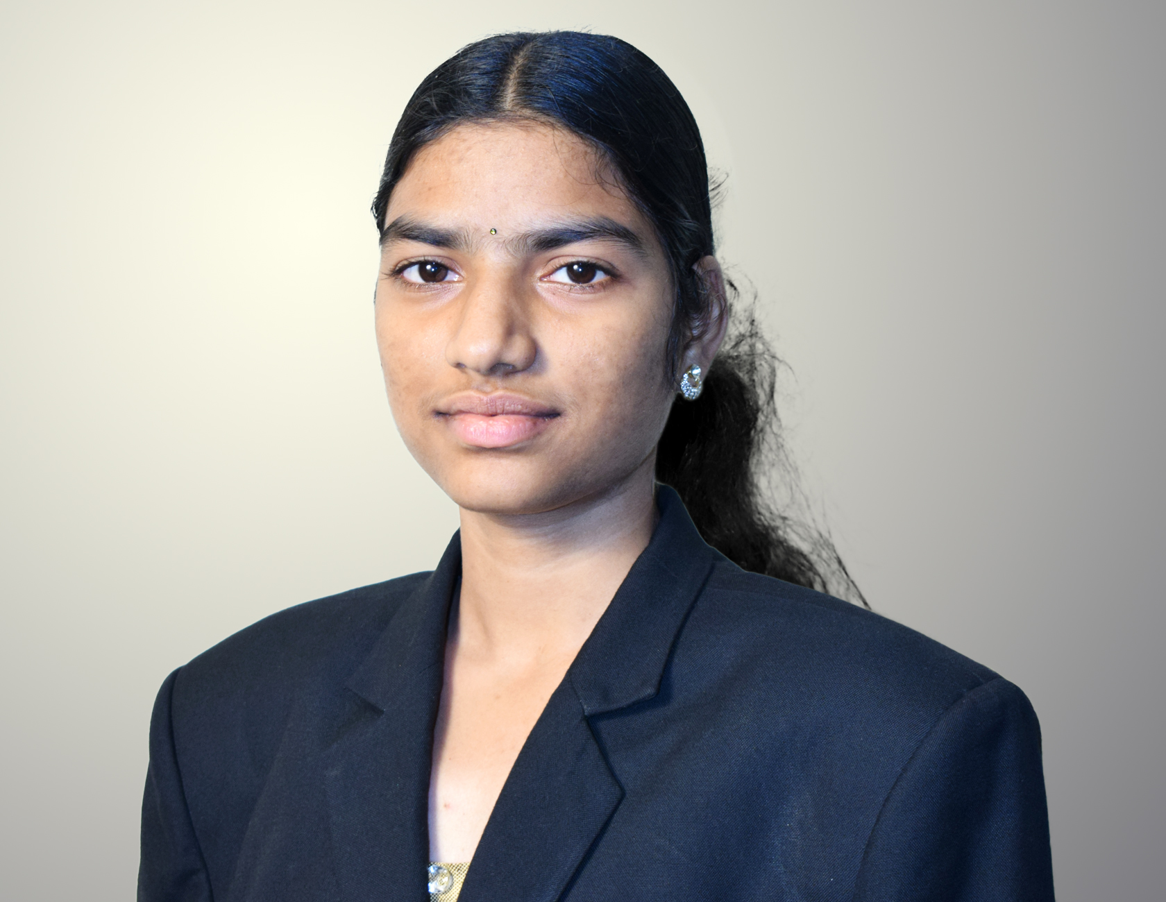 Sriveena-Sridasyam
