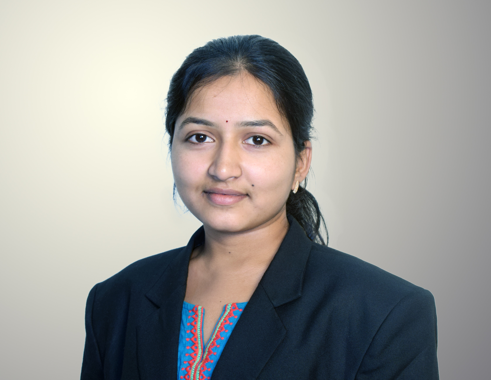Sushmitha-Annela