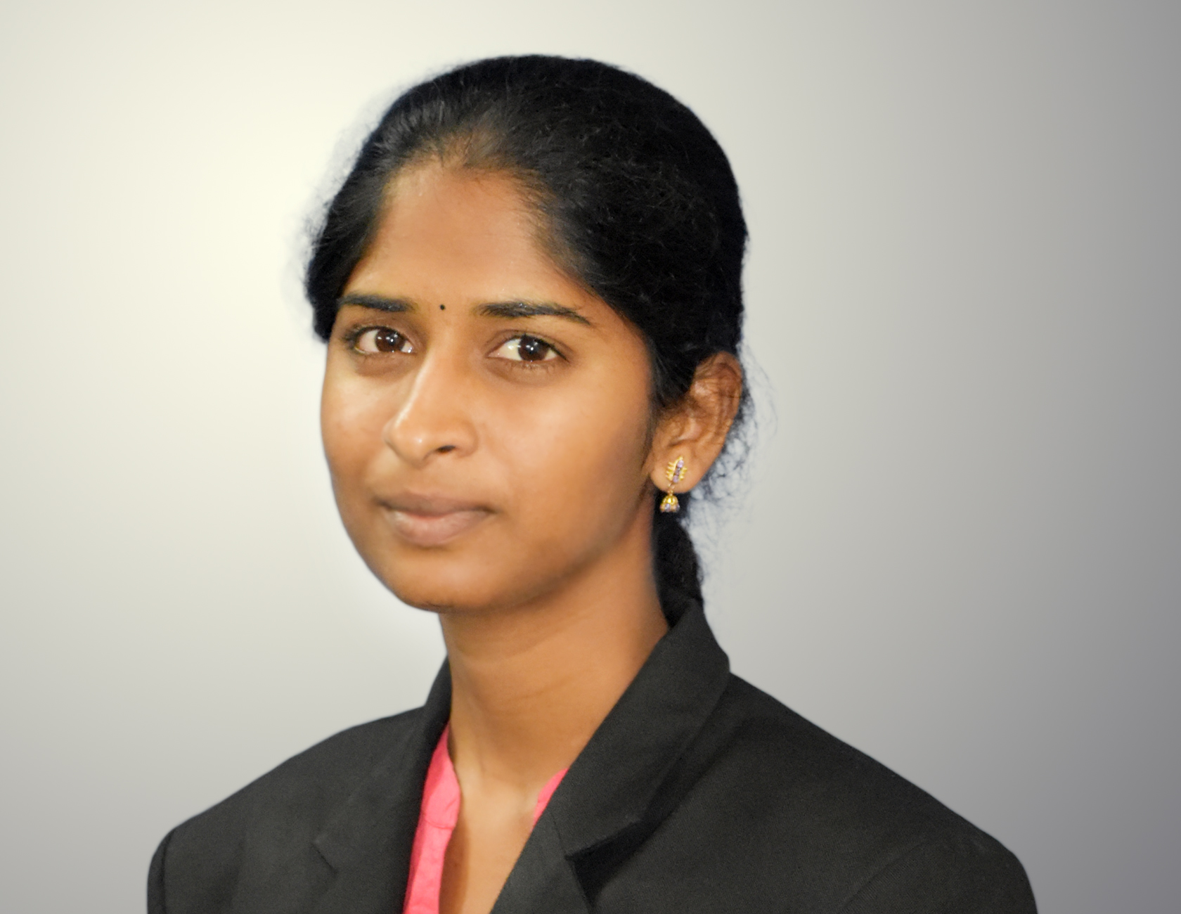 Swaroopa Nadugouni