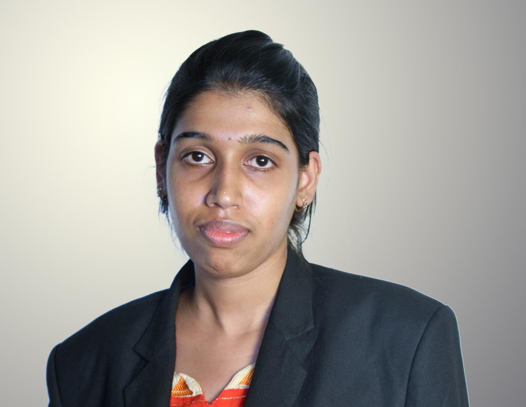Vandana-Uppalanchi