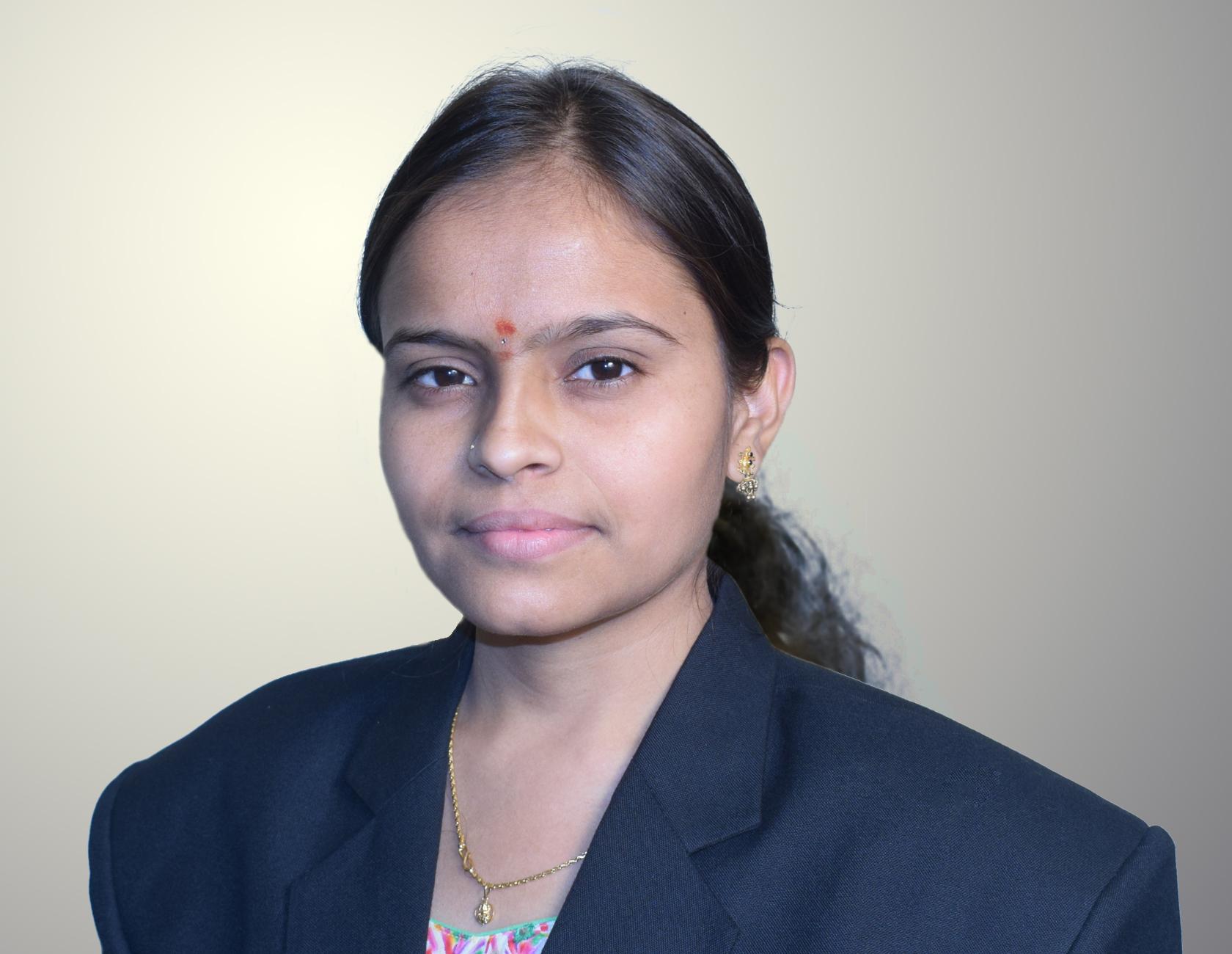Vasumathi-Doludolukala