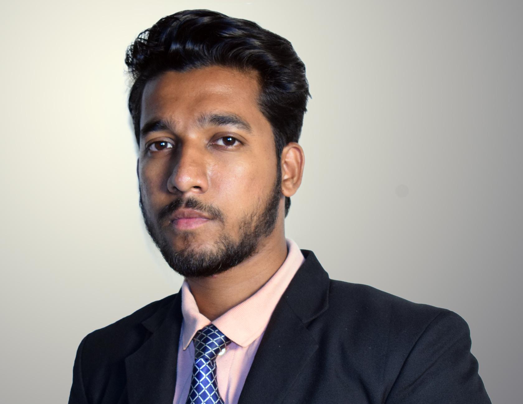 WasimUddin-Shaik